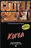 Korea, Sonja Vegdahl Hur and Ben Seunghwa Hur, 1558686215