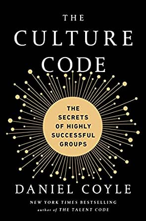 Amazon the culture code the secrets of highly successful print list price 2800 fandeluxe Image collections