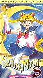 Sailor Moon S - Pure Hearts (Vol. 1, TV Version) [VHS]
