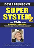 Super Systems 2