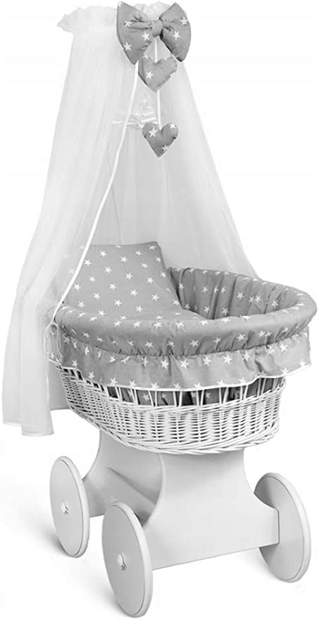 wicker-wheel-moses-basket-baby-full-review
