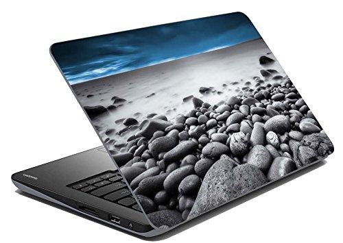 skin laptop