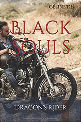 Black Souls: Dragons Rider