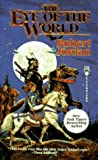 img - for The Eye of the World (The Wheel of Time, Book 1) book / textbook / text book