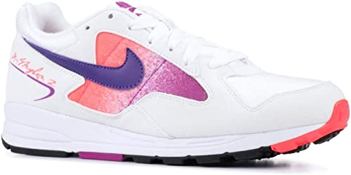 Nike Men's Air Skylon II 2 Running Shoes