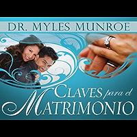 Claves para el Matrimonio (Spanish Edition)