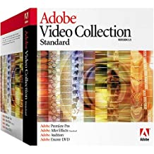 Upsell Video Collection Std 2.5 Aenc