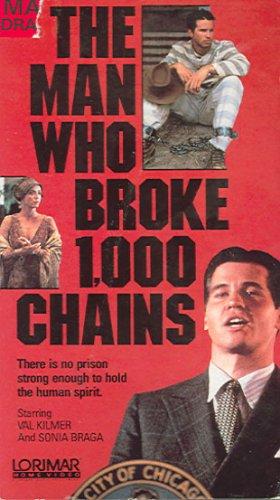 1000 chain - 8