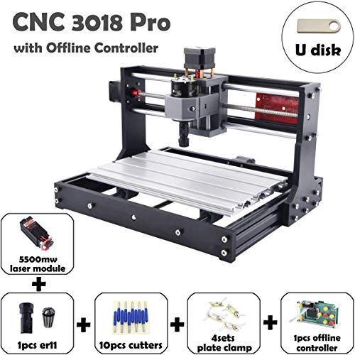 Laser Cutter - Industrial Equipment