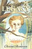 Lorinda's Legacy, Clarissa Thomasson, 1929202024
