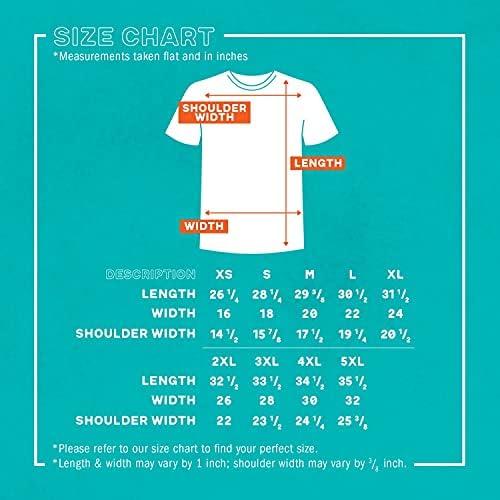 Naruto mesh shirt _image2