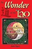 img - for The Wonder of the Tao book / textbook / text book