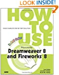How to Use Macromedia Dreamweaver 8 a...