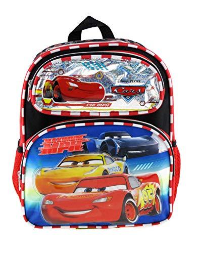 Disney-Pixar - Cars 12