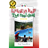 """Living in Italy: The Real Deal. Hilarious Expat Adventures of a Couple Intent on Living Their Dream Life. But Then Things Went Horribly Wrong! """"Laugh Out Loud Page Turner"""""""