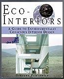 Eco-Interiors, Grazyna Pilatowicz, 0471040452