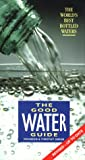 Good Water Guide, Maureen Green, 1872803199