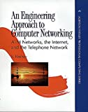 An Engineering Approach to Computer Networking: ATM Networks, the Internet, and the Telephone Network Paperback May 15, 1997