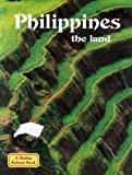 Philippines - The Land, Greg Nickles, 0778797201