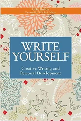 Write Yourself  Creative Writing and Personal Development  Writing     Flash Fiction  the Shortest Stories in Creative Writing  Self  DevelopmentPersonal