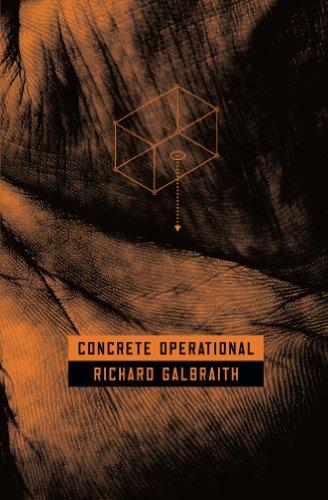 Concrete Operational: Concrete Operational