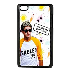 1D-Niall-Horan iPod Touch 4 Case Black MUS9166361