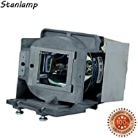 Stanlamp RLC-091 Premium Replacement Projector Lamp With Housing For VIEWSONIC PJD6544W Projectors