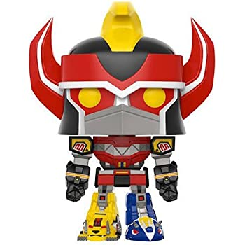 Amazon Com Funko Pop Television Power Rangers Sdcc 2017