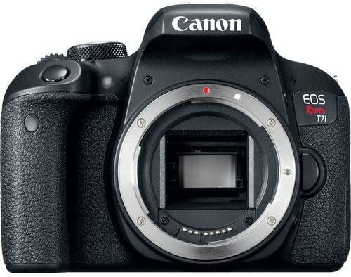 Canon 1894C001 product image 5