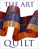 The Art Quilt