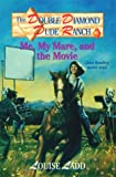 Me, My Mare, and the Movie, Louise Ladd, 0812553578
