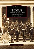 Togus, Timothy L. Smith, 0738544655