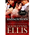 Indiscretions (Scandalous Seductions Book 2)