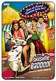 Hindi Bollywood