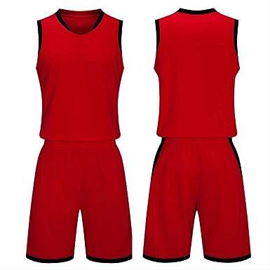 Jerseys de Baloncesto,Jersey de Baloncesto para Hombres,Jerseys y ...