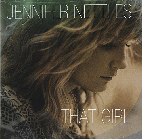 (That Girl +  2 Bonus Tracks)