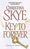 Key to Forever (Draycott Abbey Novels)