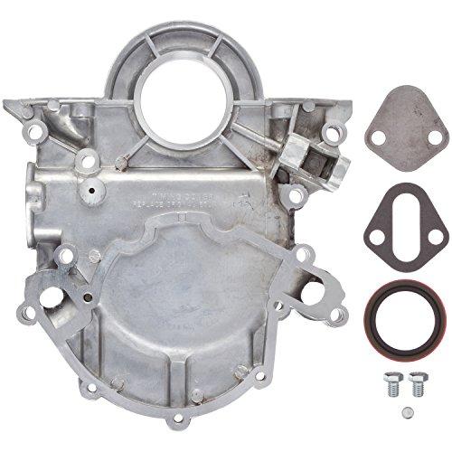 Atp Electronics Automotive Graywerks 103004 Engine Timing...