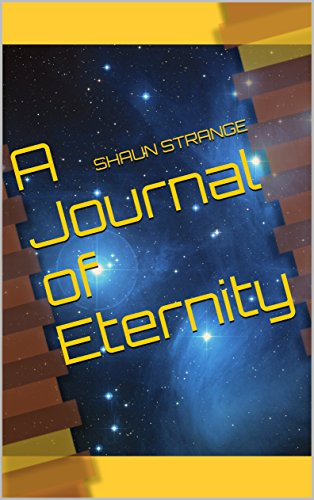 A Journal of Eternity