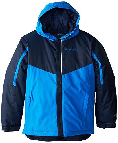 Columbia Sportswear Hooded Insulated Winter