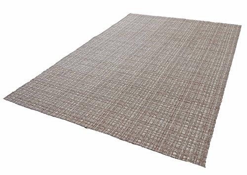 Tappeti In Tessuto Naturale : Beautifulcasa tappeto tessuto a mano da salotto tappeto camera