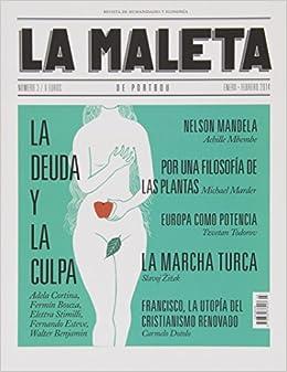 La Maleta de Portbou 1 (Spanish Edition)