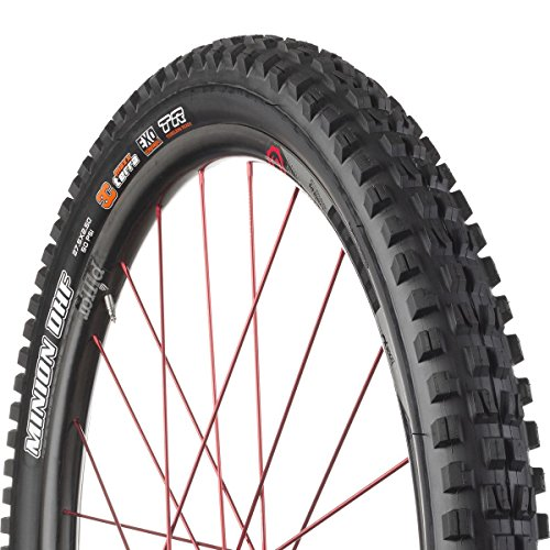 Maxxis Minion DHF Wide Trail 3C/EXO/TR Tire 27.5in