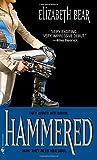 Hammered (Jenny Casey)