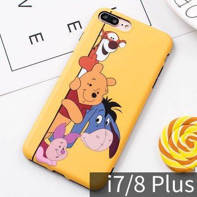 winnie the pooh eeyore 2 iphone case