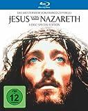 Jesus von Nazareth [Blu-ray] [Special Edition]