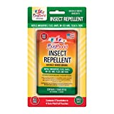 Bug Band 88512 Insect Repellent Towel