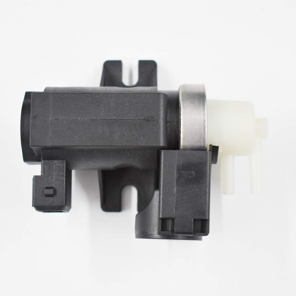 labwork-parts Turbo Boost Solenoid Valve for BMW Z4 335is 550i 11747626350