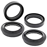 All Balls 56-156 Fork and Dust Seal Kit