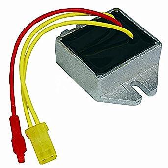 stens 435 195 voltage regulator replaces. Black Bedroom Furniture Sets. Home Design Ideas